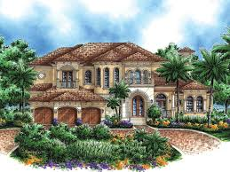 mediterranean house plan plan 040h 0064 find unique house plans home plans and floor