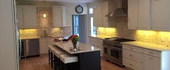 modular home interior home construction saugerties ny modular homes for sale log