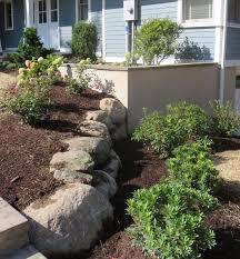 landscaping gerbert u0026 sons