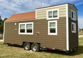 robin u0027s nest tiny house on wheels buy tiny houses