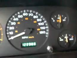 2000 jeep pressure sending unit jeep pressure sending unit replace fixed