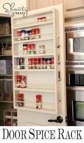 Diy Kitchen Cabinet Organizers by 157 Best Diy Kitchen Organization Images On Pinterest Cook