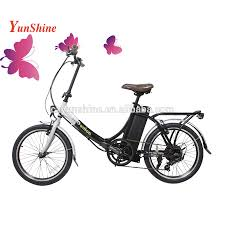 import motocross bikes import bike india import bike india suppliers and manufacturers
