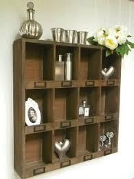 pigeon display shelves gorgeous shelving