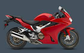 honda interceptor 2015 honda motorcycles eicma 2014 rideapart