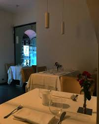 opera chambre bed and breakfast opéra chambre gourmet viterbo italy booking com