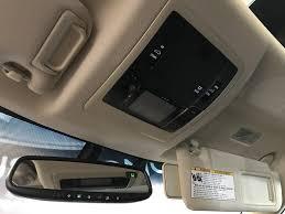 lexus nx mirror used 2017 lexus nx 200t 4 door sport utility in edmonton ab l13359