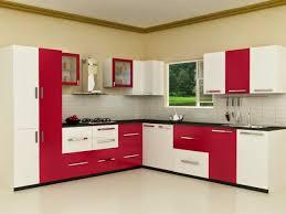 foundation dezin decor 3d kitchen model design foundation dezin decor kitchen 3d model
