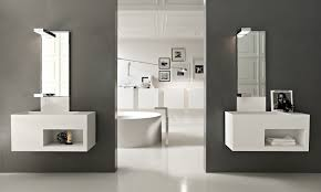 bathrooms cool gallery collection of modern classic bathroom