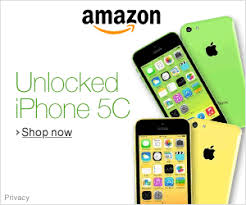 iphone amazon black friday see more amazon black friday and cyber monday promtion banner http