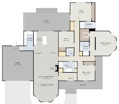 luxury house floor plan 1200 sq ft house plans modern ideas luxury one story home villa