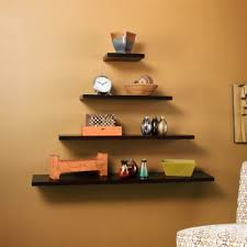 decoration and makeover trend 2017 2018 wall shelves design