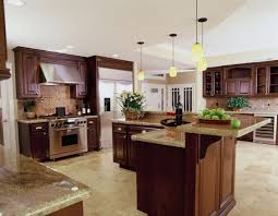 luxury kitchen furniture luxury kitchen ideas home design garden architecture