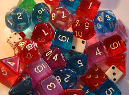 25 awesome board games that will make you smarter and more creative