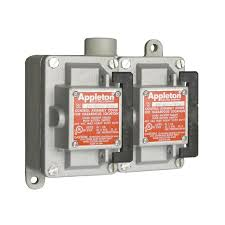 efd efdb and eds series control stations and pilot lights