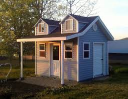 Sheds 10 Creative Ways To Use A Storage Shed A Shed Usa
