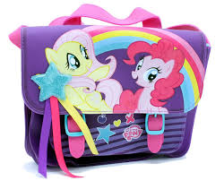 my pony purse cartorama shows new line of my pony bags mlp merch