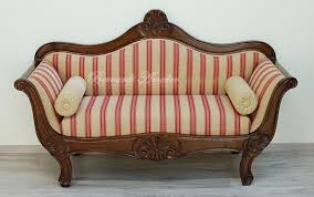 divanetti antichi mobili in stile occasioni 10 mobili in svendita