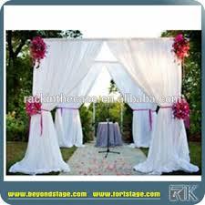 Wedding Mandap For Sale Rk White Indian Wedding Mandap Designs Wedding Backdrop Adjustable