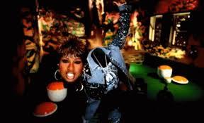 Missy Elliott Sock It To Me Missy Elliott Is The G O A T Because Of Her Sexual Lyrics Not