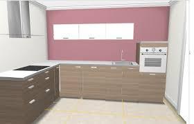 couleur de cuisine ikea couleur cuisine ikea inspirant ikea shelves shelves photos