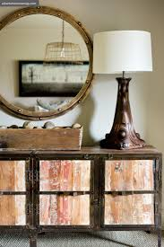 Dubois Mirror Crate And Barrel by 14 Best Mirrors Images On Pinterest Mirrors Apartment Living