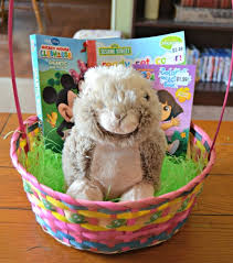 sesame easter basket diy easter baskets with the help of rite aid plus a gift card