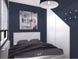 deco chambre d amis décoration de chambres nord pas de calais mh deco