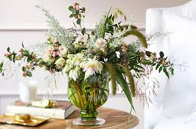 floral arrangement ideas flower arrangements with from saipua