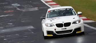 bmw motorsport bmw m235i racing bmw motorsport