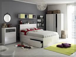 Schlafzimmerschrank Ikea Tolle Moderne Schlafzimmer Ikea 12 Wohnung Ideen