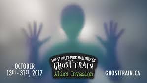 ghost train ghost trainyvr twitter