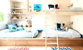 chambre montessori chambre montessori la chambre fille 4 ans montessori moneykings