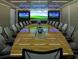 Designer Boardroom Tables 53 Best Boardroom Images On Pinterest Boardroom Tables Offices