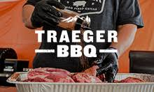Traeger Fire Pit by Grilling And Bbq Recipes Traeger Wood Fired Grills