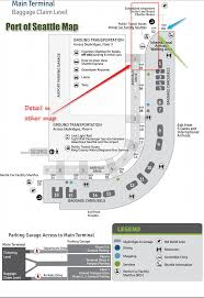 Seattle Tacoma Airport Map Rocket Transportation U003c If Isset Page Echo U0027 U0027 Page U003e