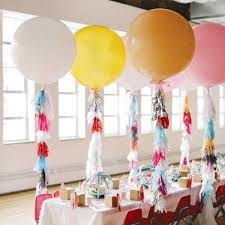 5pcs lot 36 inch balloons decoration birthday balloon wedding