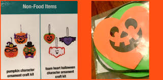 First Look At Mickey U0027s Not So Scary Halloween Party 2016 by 100 Not So Scary Halloween When Tara Met Blog Tips For