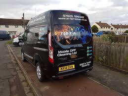 lexus specialist teesside a1 terraclean u0026 mobile dpf cleaning ltd north east 07825 599 348