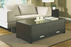 coffe table storage box coffee table excellent home design best