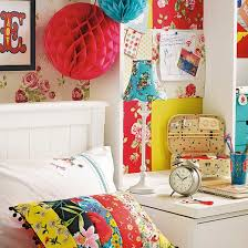 Fascinating Colourful Bedroom Ideas Colorful Bedroom Designs - Colourful bedroom ideas