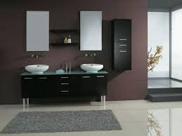 Bathroom Mirrors Ikea home decor large bathroom mirrors with lights commercial