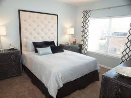 Home Design Furniture Kendal 26 Best Kendal On Taylorsville Images On Pinterest Apartments
