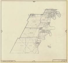 ft cbell map more than the sum of its parts exhibit pathways archives and