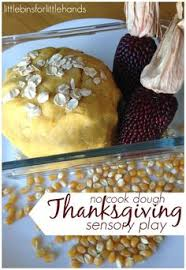 two ingredient cranberry dough recipe for thanksgiving sensory