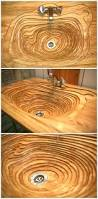 Modern Furniture Woodworking Plans by Modern And Creative Sink Designs Portal Sites Woodworking And