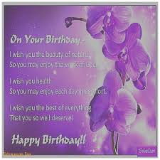 birthday card messages for someone special luxury birthday cards