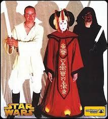 heroes u0026 villains costumes hire costume factory