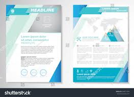 flyer graphic design layout flyers design layout new brochure flyer graphic design layout vector