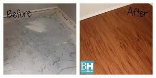 vinyl wood plank flooring peel and stick flooring designs